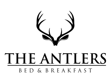 The Antlers Belford Logo